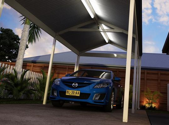 Suncoast Carports Suncoast Home Improvement