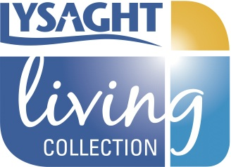 Lysaght_Living_Collection.jpg